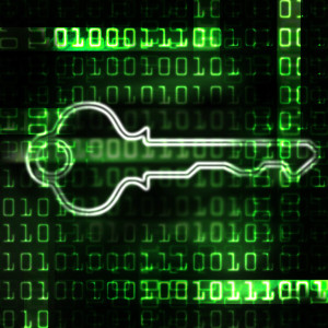 Microsoft has your encryption keys